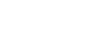Michelle Elyse Travelling Stylist | Me Hair | Styling | Up-do's | Weddings & Special Events